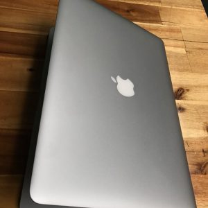 macbook retina 2015